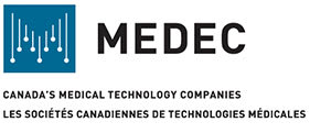 Canada's Medical Technology Companies