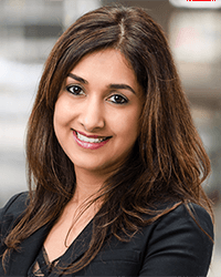 Shahira Bhimani, EXCITE International Advisory Council